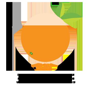 El 74 por ciento de los residentes del Condado de Orange recibieron la vacuna