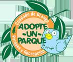 Adopte un Parque