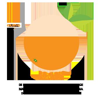 Más del 62 por ciento de los residentes del Condado de Orange recibieron la vacuna